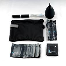 VSGO MultiKit-2 Комплект для чистки оптики и камеры