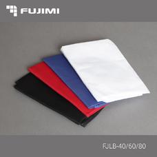 Fujimi FJLB-80 Cветовой (лайт) куб (80х80 см)