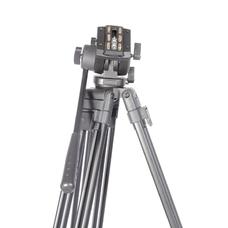 Видеоштатив FST ST-650