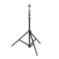 Стойка-тренога Falcon Eyes FlatStand 2400BAC для фото/видеостудии