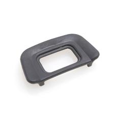 FUJIMI FEC-DK-20 Наглазник (совместим с Nikon D3000, D3100, D3300, D5100, D5200)