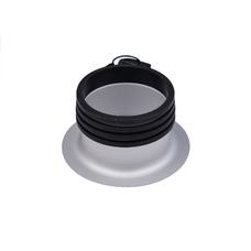 Адаптерное кольцо FST PF для байонета Profoto