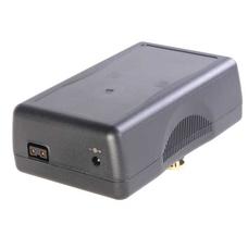 Аккумулятор GreenBean GB-BP D90