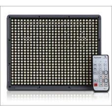 Aputure Amaran HR-672C Студийный видеосвет CRI 95+ Bi-color