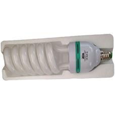 Люминесцентная лампа FST L-E27 125 Вт
