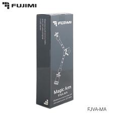FUJIMI Magic Arm 7 Шарнирный кронштейн
