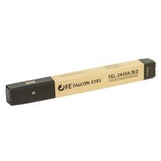 Стойка-тренога Falcon Eyes FEL-2440A/B.0