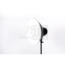 Осветитель FST F-65 люминесцентный