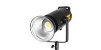 Осветитель светодиодный Godox FV200