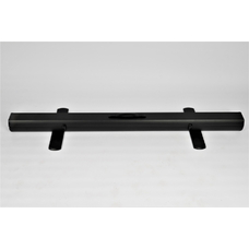 Фон раскладной баннерного типа FST RBS-150x200 СHROMAGREEN