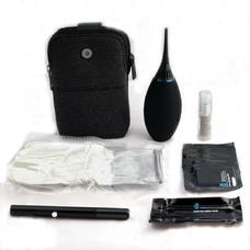VSGO ProKit Комплект для чистки оптики и камеры