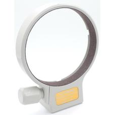 Штативное кольцо B (W) для CANON 70-200mm f2.8/100-400mm