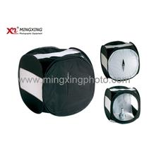 Лайт-куб Mingxing Black Light Sheed Tent 40x40x40 cm