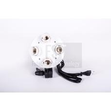Осветитель FST KF-104 люминесцентный