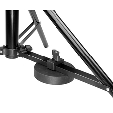 Груз для журавля Jinbei JB11-029B Counter Weight - 3 kg