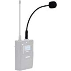 Comica CVM-GM-C1 Микрофон гибкий кардиоида