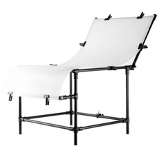 Стол для предметной съемки Jinbei 75 x 100 Pro Photographic Table