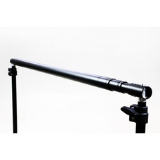 Strobolight PF-220 - Перекладина телескопическая 2,2м для фона