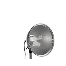 Осветитель FST F-78 люминесцентный