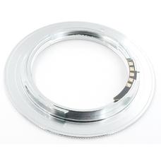Переходное кольцо M42/Sony A (с чипом)