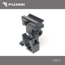 FUJIMI FMU-3 Держатель вспышки и зонта