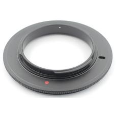 Переходное кольцо Nikon AI 62mm