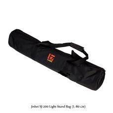 Чехол для студийных стоек Jinbei SJ-200 Light Stand Bag (L-80 см)