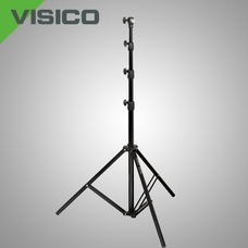Стойка для света VISICO LS-8008K