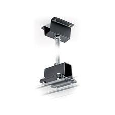 Удлинитель (1 м) для подвески Strobolight 1099-100 в студиях с фальш потолком