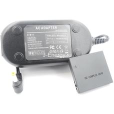 Сетевой адаптер ACK-DC10 для Canon