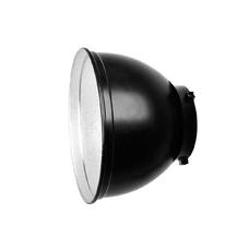 Рефлектор Jinbei 55 grad Standard Reflector (20 x 14)
