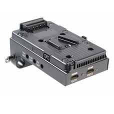 Система питания GreenBean PowerPlate 02 HDMI