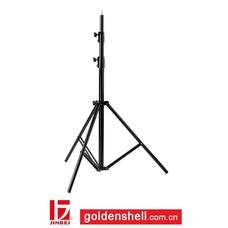 Стойка студийная Jinbei JB-250 Steel Light Stand