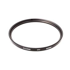 Fujimi UV dHD Стандартный ультрафиолетовый фильтр (52 мм)