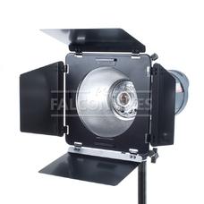 Шторки Falcon Eyes DEA-BHC (160-180mm)