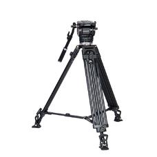 Видеоштатив GreenBean VideoMaster 315