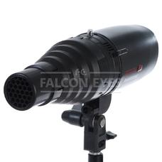 Насадка коническая Falcon Eyes SSA-CS