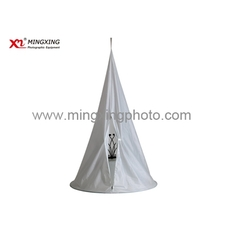 Лайт-куб Mingxing Coniform Light Tent 100x170 cm