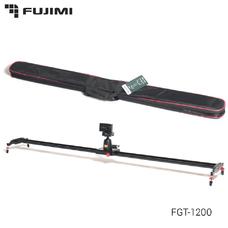 Fujimi FGT-1200 Слайдер (120 см)