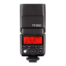 Godox ThinkLite TT350O TTL для Olympus/Panasonic