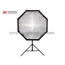 Сотовая насадка Mingxing Softgrids (Heat Resistant, depth: 5 cm) 18061-A 40x40 cm