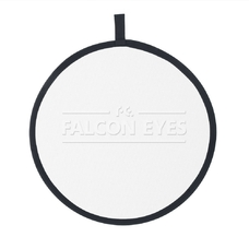 Отражатель Falcon Eyes CRK-32