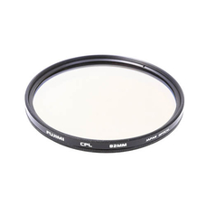 Fujimi CPL Поляризационный фильтр (40,5 мм)