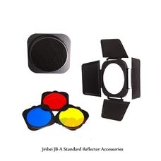 Набор аксессуаров Jinbei JB-A Accessoires