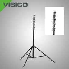 Стойка для света VISICO LS-8016