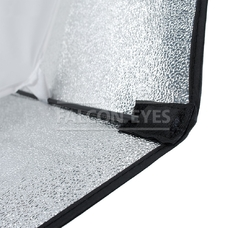 Софтбокс Falcon Eyes FEA-SB 50200 BW