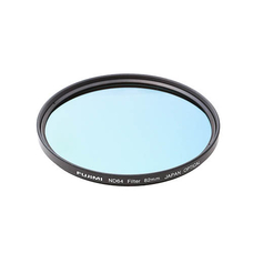 Fujimi ND16 фильтр нейтральной плотности (72 мм)