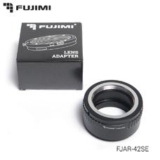Fujimi FJAR-42SE Переходник с M42 на E SONY NEX