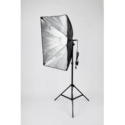 Комплект постоянного света FST FK-LED30B kit