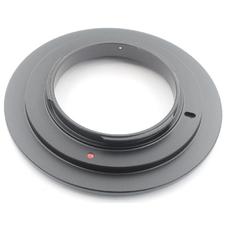 Переходное кольцо Nikon AI 72mm